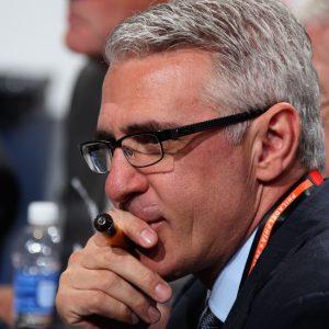 2014 NHL Draft - Round 2-7