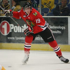 Ryan-Johanson-Flickr-Portland-Winterhawks